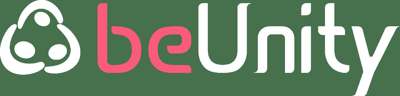 beUnity - Der digitale Treffpunkt für Communities aller Art