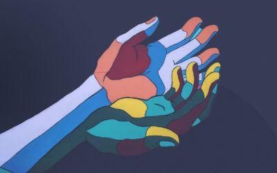 Akzeptanz, Engagement und Austausch: Die Vorteile einer aktiven Community